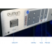Светодиодный источник света Ouman LED