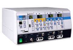 Электрохирургический коагулятор EMED ES-350 + Argon