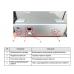 Светодиодный источник света MGB MS-LED 685-00600
