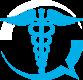 System Medicals